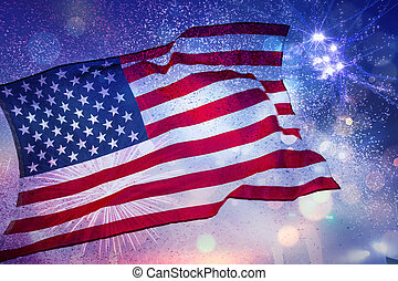 célébrer, jour indépendance