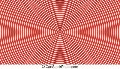 círculo concéntrico, elementos, /, backgrounds., resumen, círculo, pattern., círculo concéntrico, elementos, /, backgrounds., resumen, círculo, pattern.