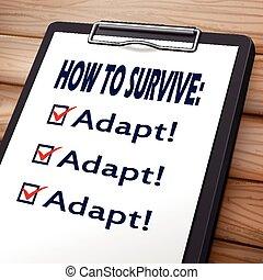 cómo, a, sobrevivir, portapapeles