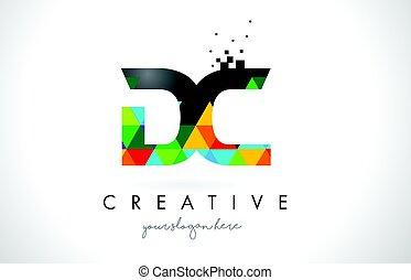 c, d, colorido, cc, textura, diseño, carta, logotipo, ...