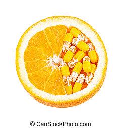 c-hang, vitamin