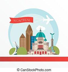 c/, joseph, oratoria, montreal