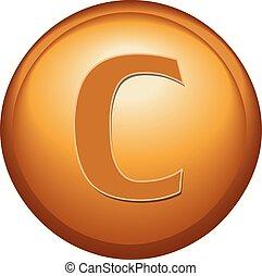 c, vitamine