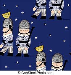 c03, pat-02, 009-soldiers