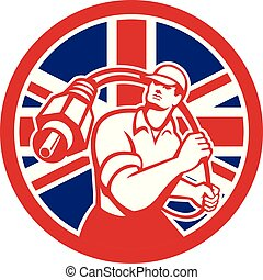 cable-guy-rca-plug CIRC UK-FLAG-ICON