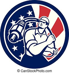 cable-guy-rca-plug_CIRC_USA-FLAG-ICON