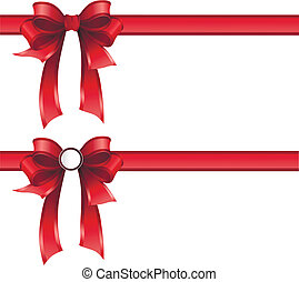cadeau, lint