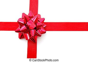 images de vacances cadeau anniversaire noeud soie no l ruban csp8594128 rechercher. Black Bedroom Furniture Sets. Home Design Ideas