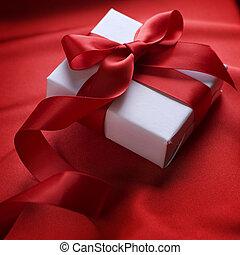 cadeau, valentin