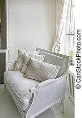 cadeira, clássicas