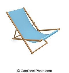 cadeira praia
