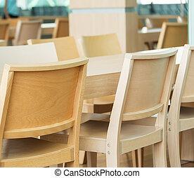 cadeiras, aeroporto