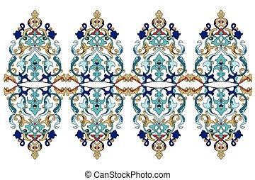 cadres, antiquité, ottoman, frontières