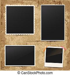 illustrations de image polaroid vide 1 057 images clip art et illustrations libres de droits de. Black Bedroom Furniture Sets. Home Design Ideas