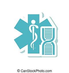 caduceus medical care design