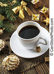 café,  ake, taza