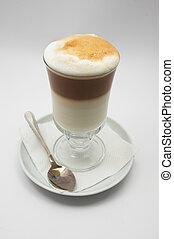 café, frappe, #2