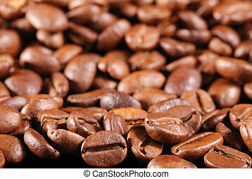 café, fritado