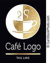 cafe-logo-1.eps