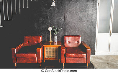 Cafe shop & Restaurant Coffee Shop Bar Counter Cafe Restaurant