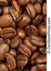 caffè, serie