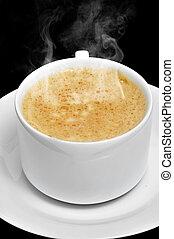 caffe, latte
