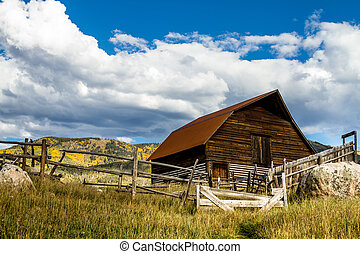 caia, molas steamboat, colorado
