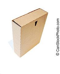 caixa, 004