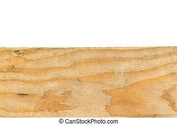 cajón de madera, plano de fondo