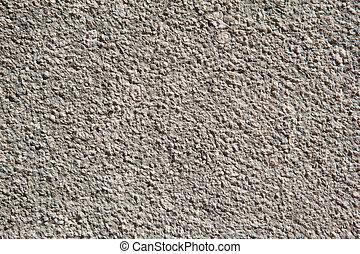 calcareous, textura de piedra