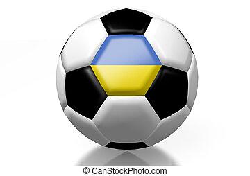 calcio, concetto