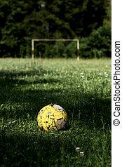 calcio, esso