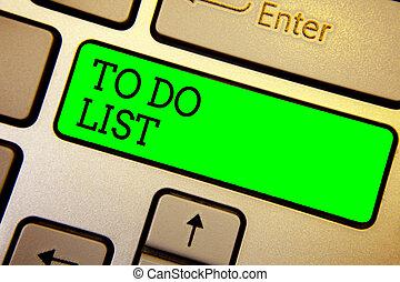 calcolare, foto, usualy, tastiera computer, scrittura, nota, intention, affari, esposizione, carta, fatto, chiave, struttura, compito, riflessione, contining, list., verde, showcasing, yours, document.
