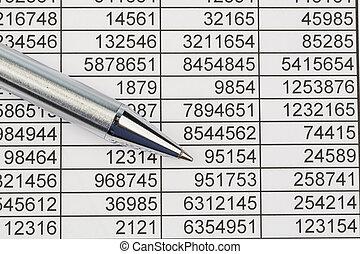 calcolatrici, statistk