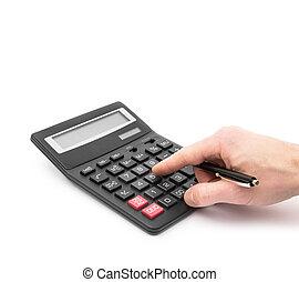 Persona ahorros calculadora calculador piggybank for Calculadora ahorro