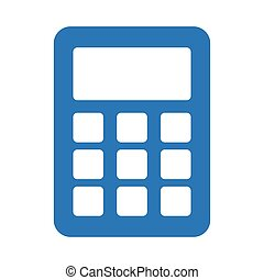 calculation glyph color icon