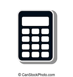 calculator maths tool