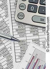 calculators and statistk