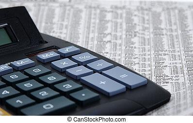 calculatrice, 2