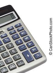 calculatrice, 3