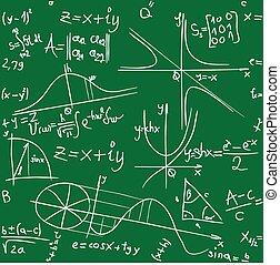 calculus Seamless