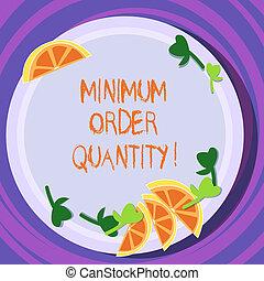 cale, quantity., colorez photo, coupé, minimum, chaux,...