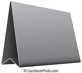 calendário, workpiece, desktop