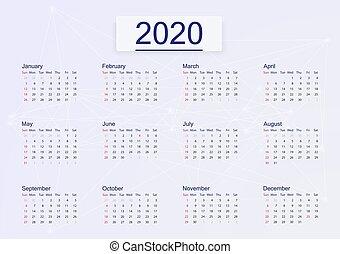 Calendario Rosa 2020.April 2020 Illustrations And Stock Art 391 April 2020