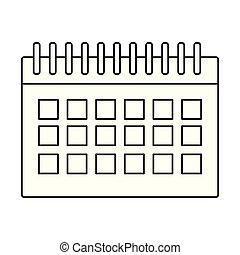 calendar business agenda