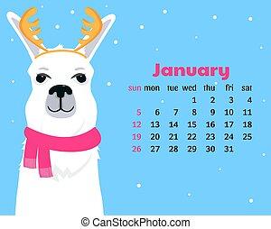 January 2020 Clip Art Vector Graphics. 4,874 January 2020 ...