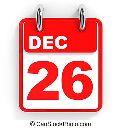 26 december illustrations and clipart 158 26 december royalty free