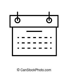 calendar planner schedule