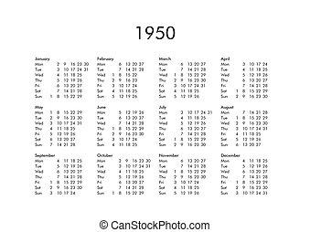 Calendario 1950.Calendario 1924 Anno Tutto Vendemmia Mesi 1924 Anno