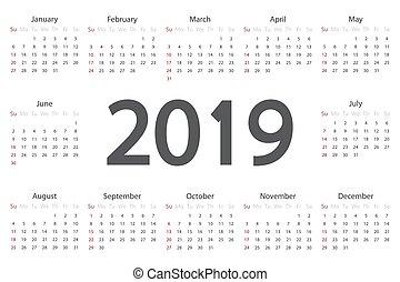Calendario 2019 Rosa Portugues.Calendario Octubre 2019 Pagina Ano Lindo Estilo